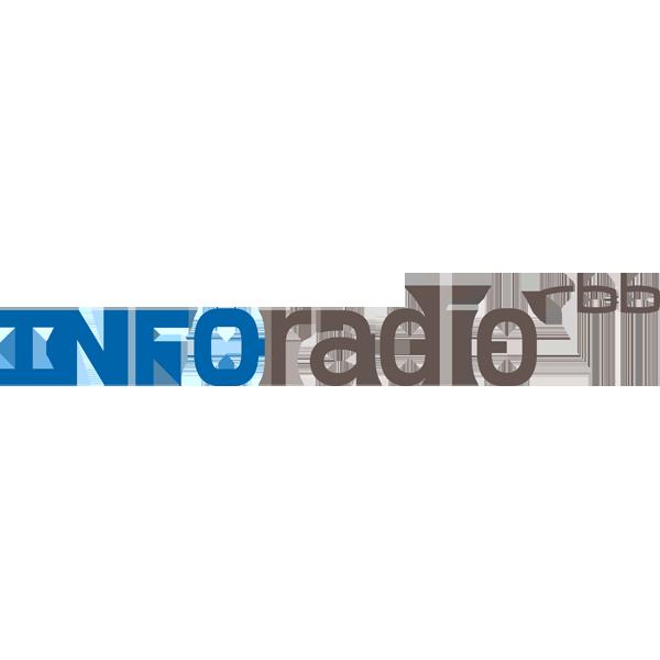 RA Karimi zum Coronavirus im Inforadio