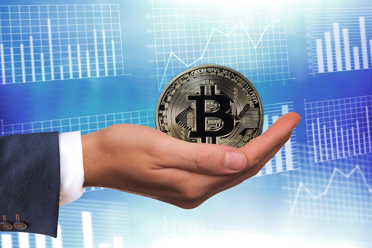 Bitcoin (BTC), Etherium (ETH), BitcoinCash (BCH), Ripple (XRP) und co., Steuern auf Kryptowährungen – muss das sein?