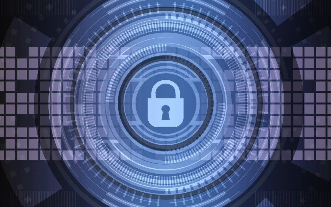 DSGVO: Europäische Datenschutzgrundverordnung und das neue Recht im Datenschutz in Deutschland!