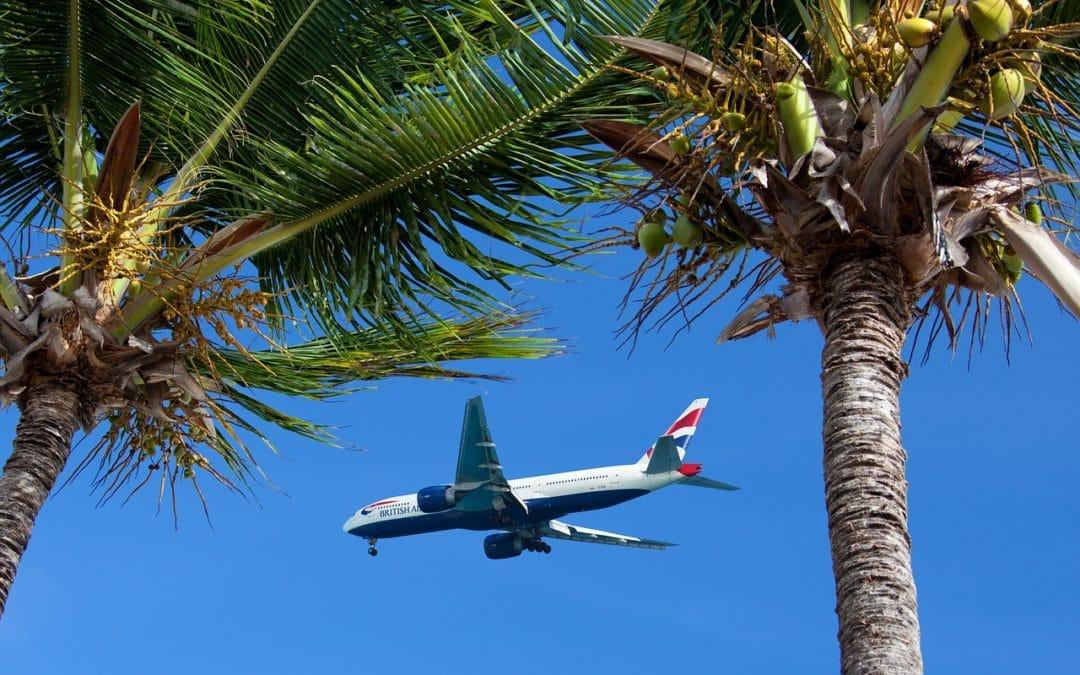 Ohne Belehrung müssen Reisende auch keine Frist setzen