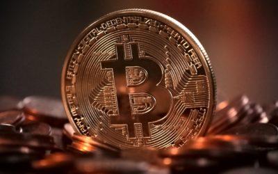 In Kryptowährung investieren: Ist Vadstencapitel.com seriös?