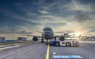 Airlines dürfen keine pauschalen Zuschläge auf Ticketpreise verlangen