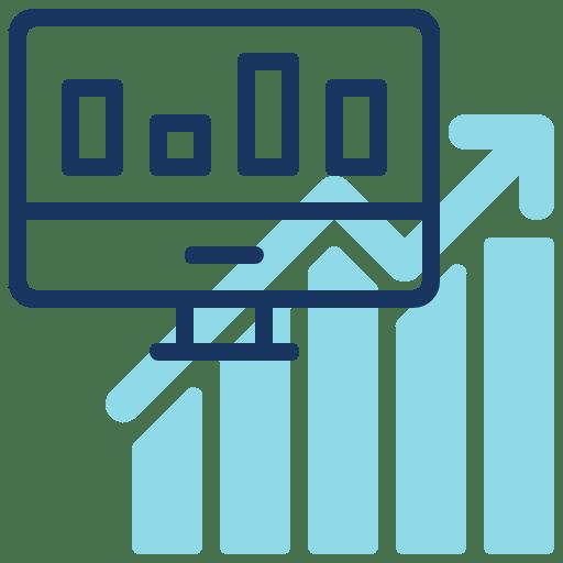 KARIMI Cloud Services
